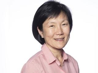 Bertha�Chen, MD