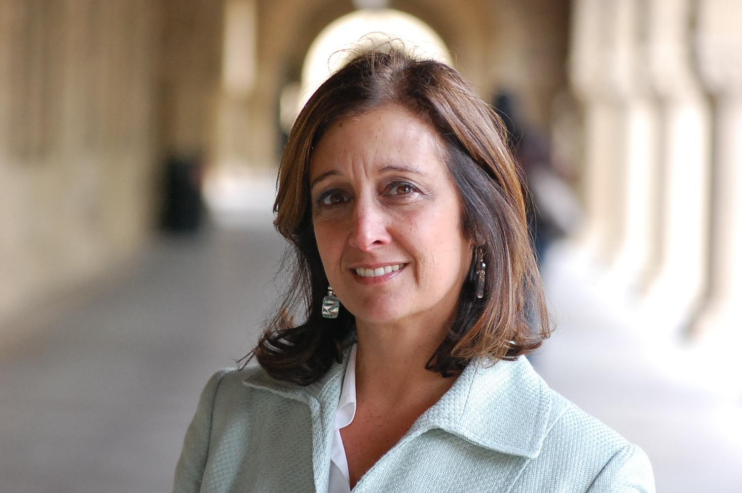 Barbara A. Karanian, Ph.D./School of Engineering karanian@stanford.edu