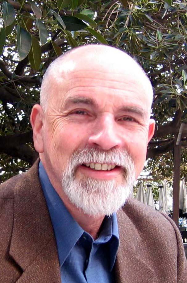 Jay B. Brodsky
