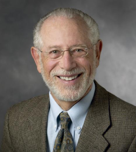 MichaelMarmor, MD