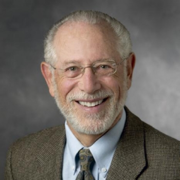 Michael Marmor, MD