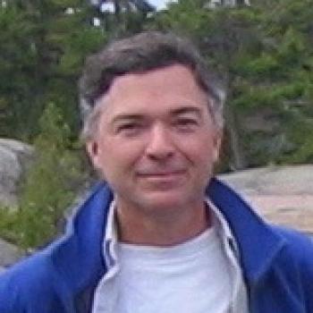 Eugene Butcher