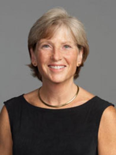 Laura K. Bachrach