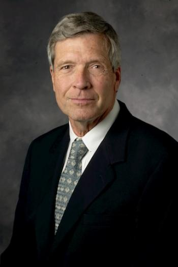 Peter R. Egbert, MD
