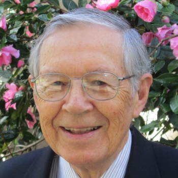 Rex L. Jamison