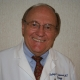Rodney U. Anderson, MD FACS