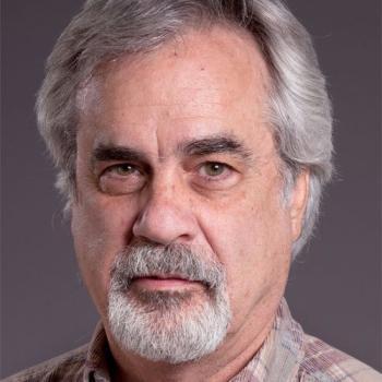 Philip Oyer