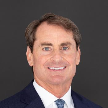 Tim McAdams, MD