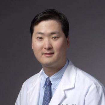 S. Charles Cho, MD