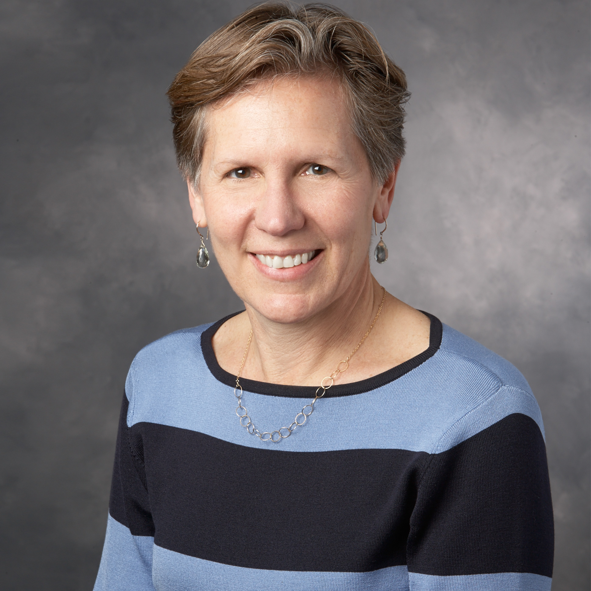 Laura�Johnston, MD