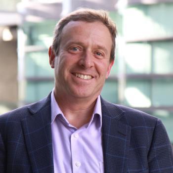 Jeffrey S.  Glenn, M.D., Ph.D.