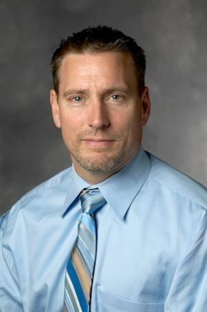 StevenSanislo, MD