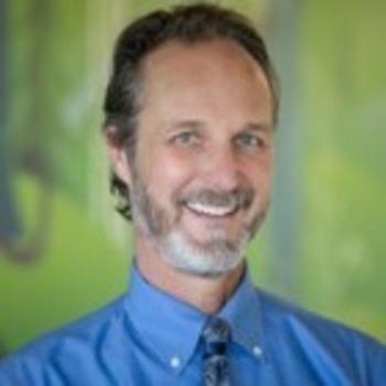 Paul Sharek MD, MPH
