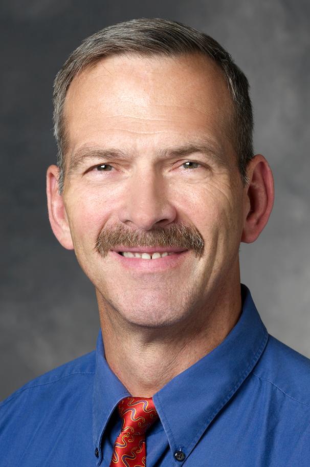 Robert L. Norris