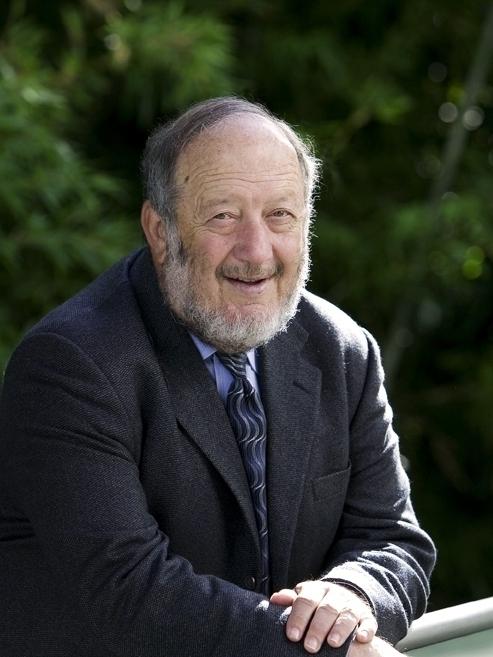 Irving Weissman