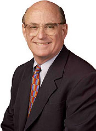 Thomas Raffin