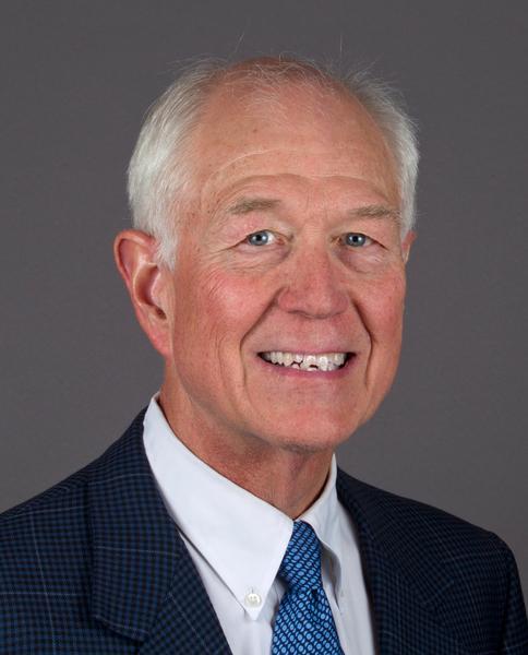 Steven�Hancock, MD