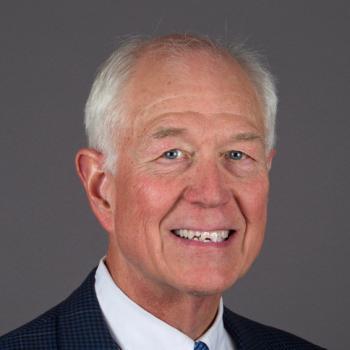 StevenHancock, MD