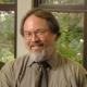 RobertFisher, MD, PhD