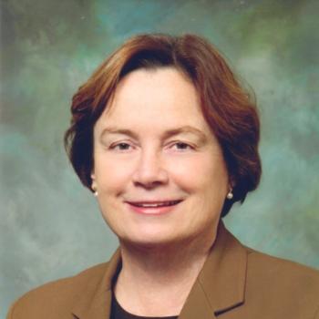 Ellen Porzig