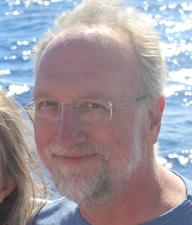 James Ferrell