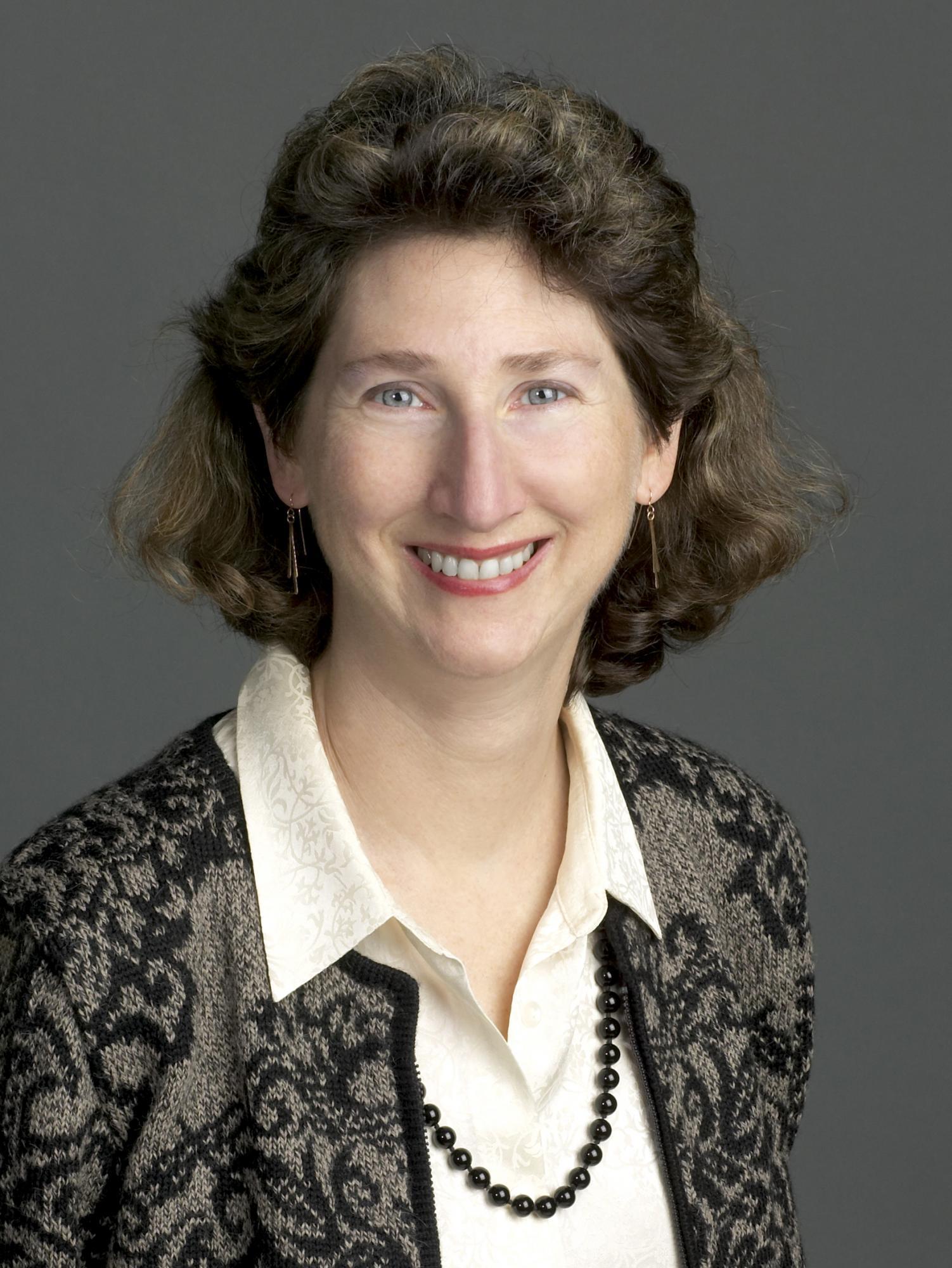 Rona Giffard