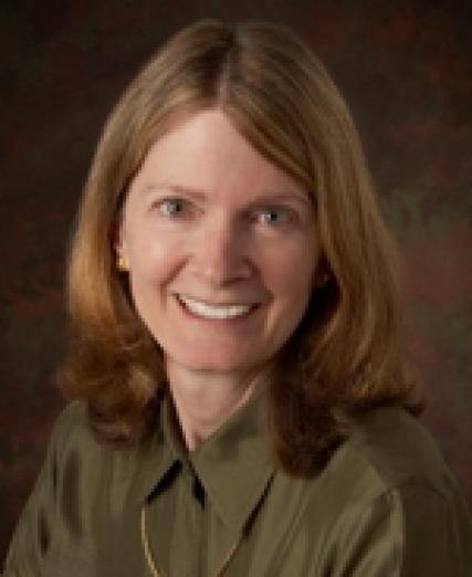 Linda Boxer, MD, PhD