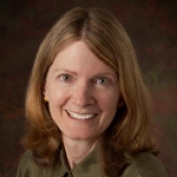 LindaBoxer, MD, PhD
