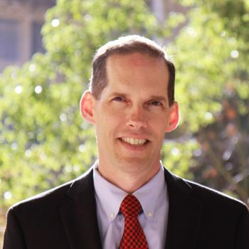 Paul Heidenreich, MD