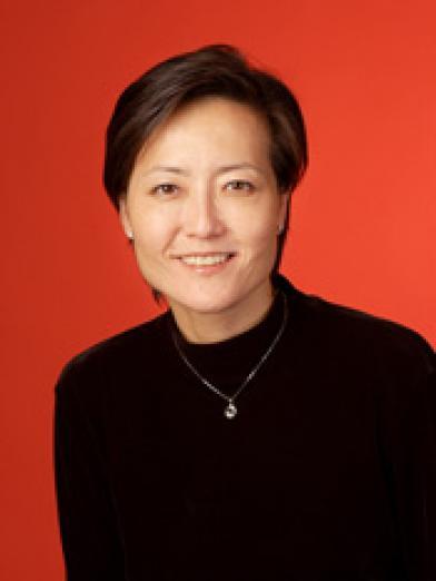 Youn H Kim