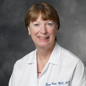 Susan Knox, MD, PhD