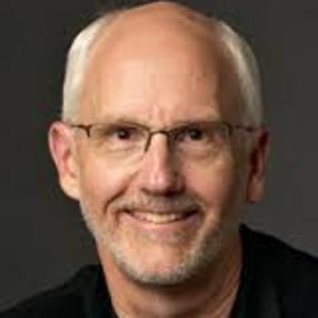 Paul Yock, MD
