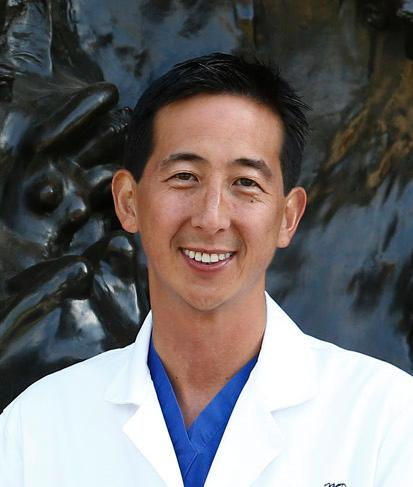 James�Chang, MD