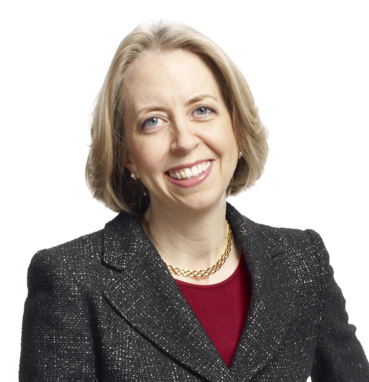 Susan R. Hintz, M.D., M.S. Epi.