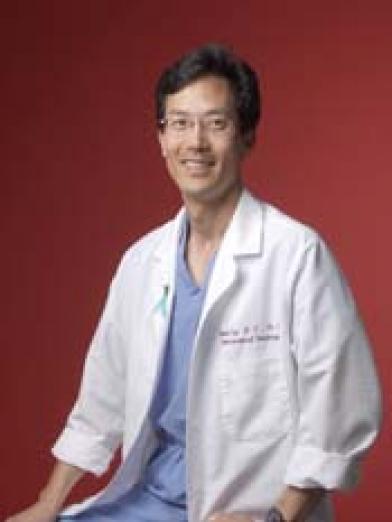 DanielSze, MD, PhD