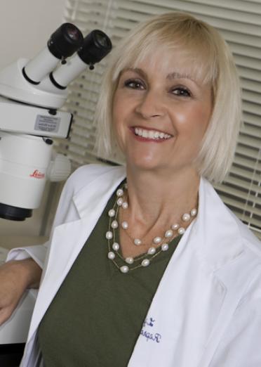 Lynn Marie Westphal, MD
