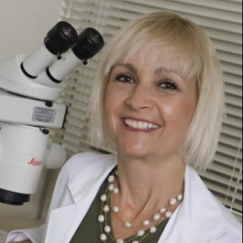 Lynn Marie Westphal, M.D.