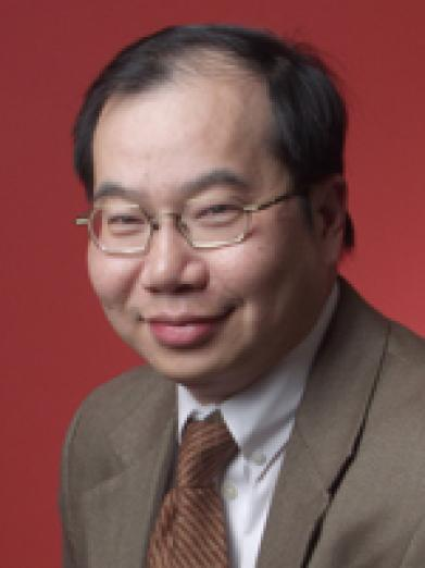Ramsey Cheung, MD