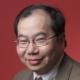 Ramsey Cheung
