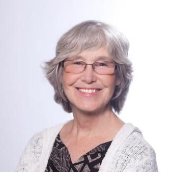 Linda Lotspeich