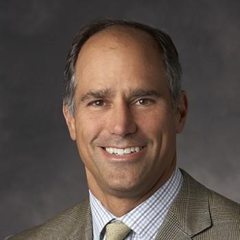 ToddAlamin, MD