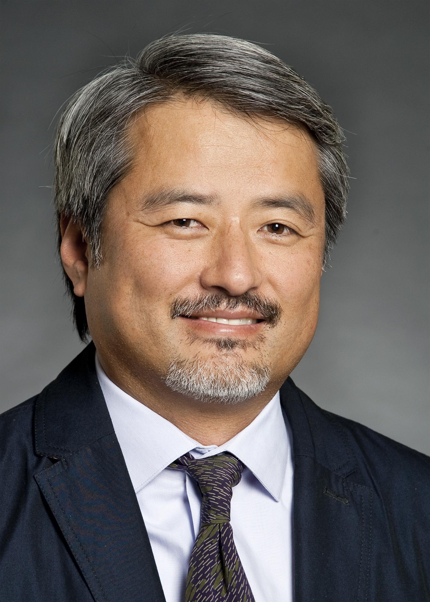 Jong H. Yoon