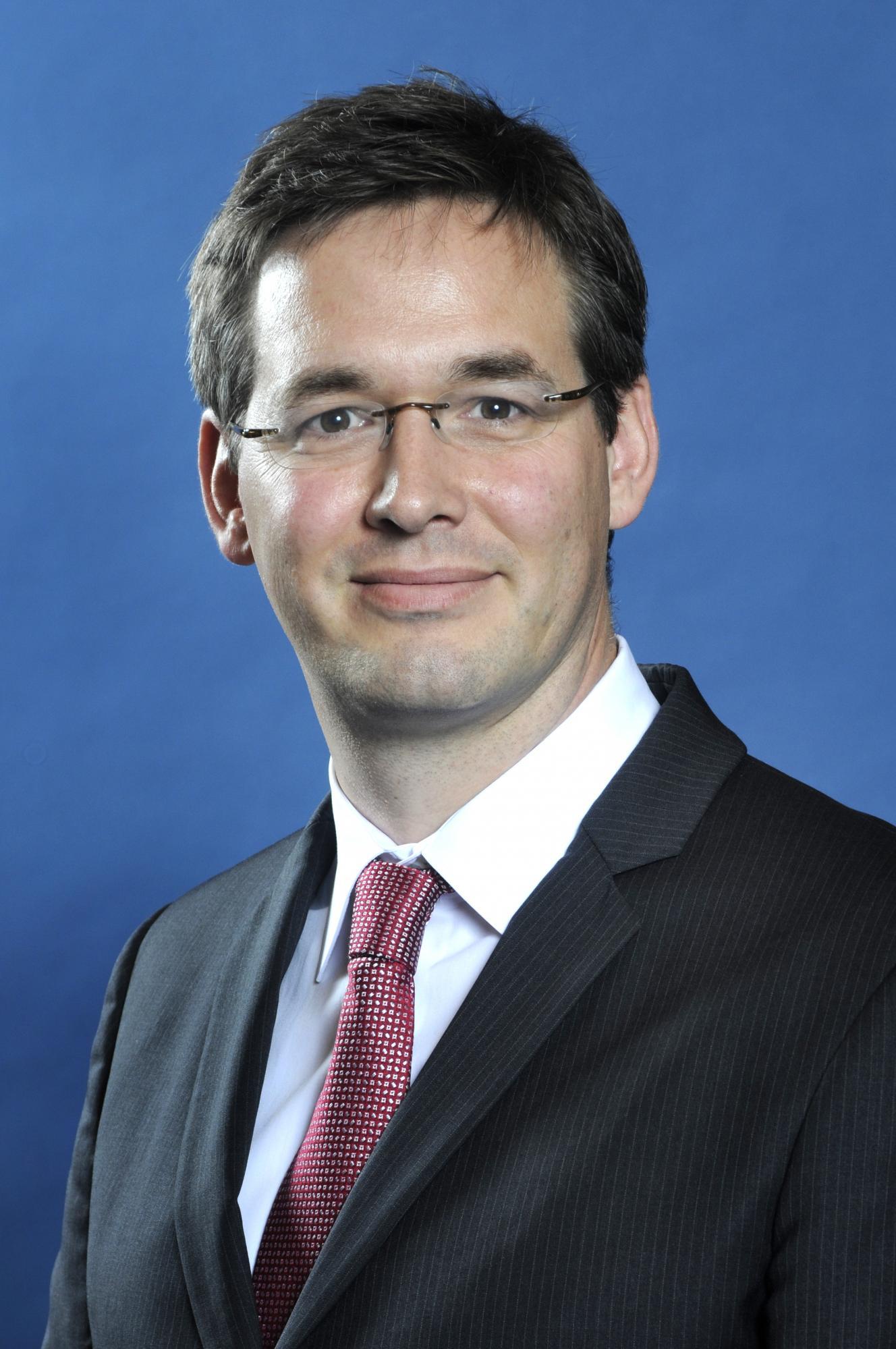 Jochen Profit