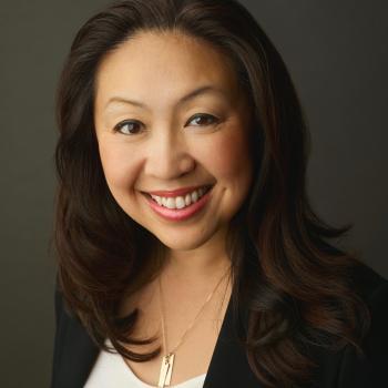 Celina Yong, MD, MBA, MSc