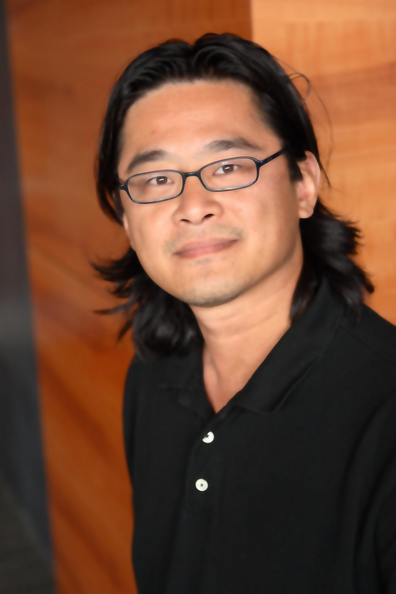 Hai Wang