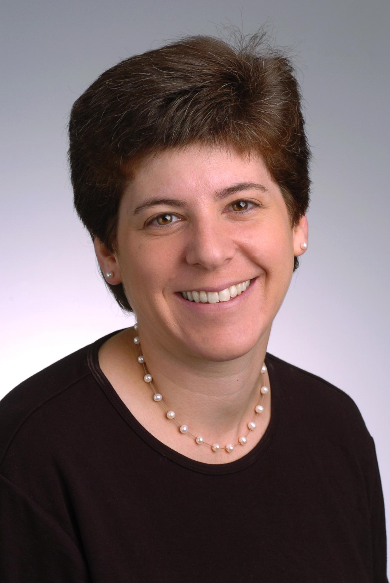 Sheri L. Spunt, MD, MBA