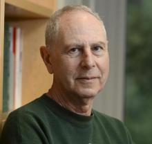 Paul Switzer