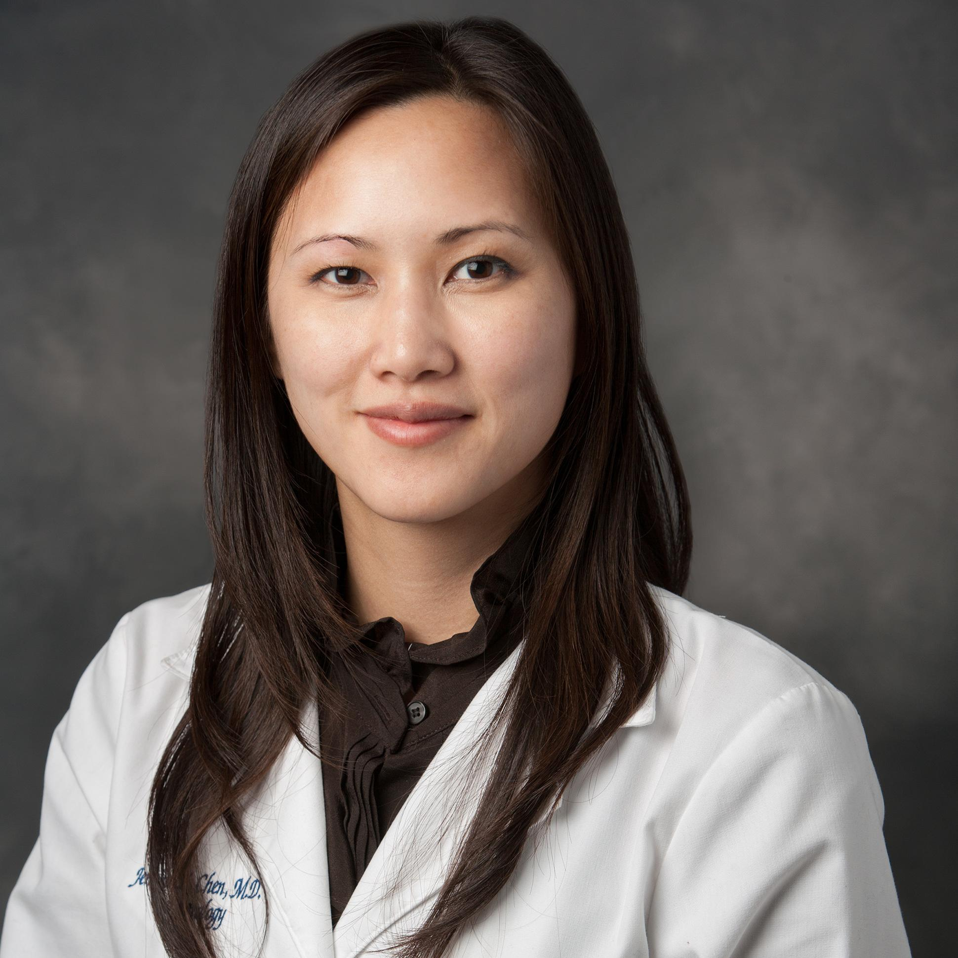 Jennifer Chen, MD