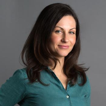 Katherine Kaplan