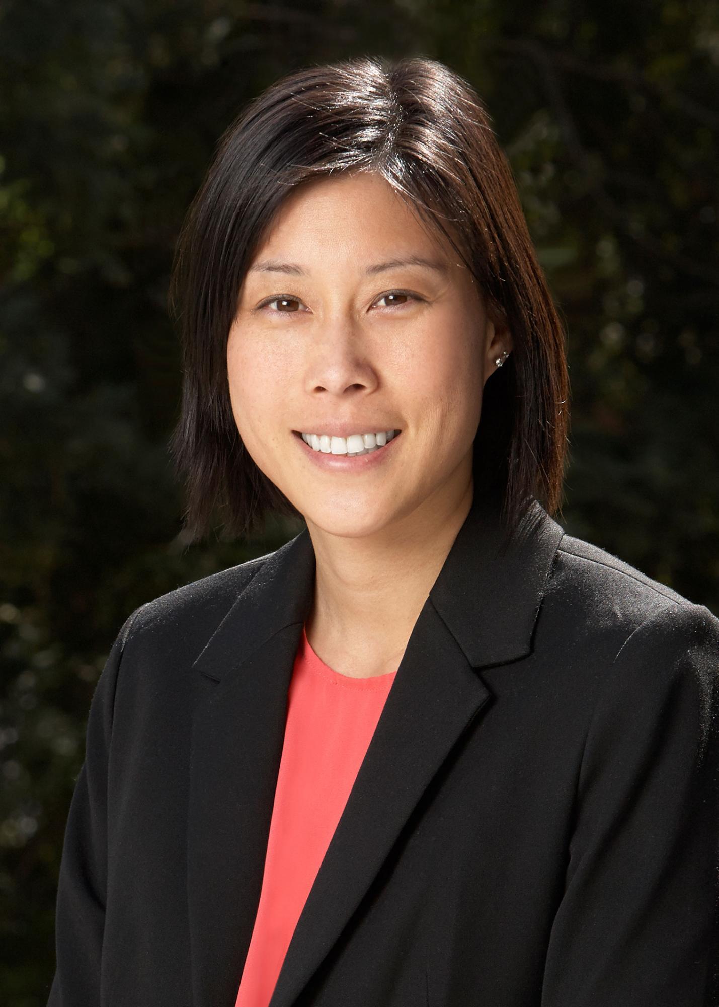 LaurenDrag, PhD, ABPP